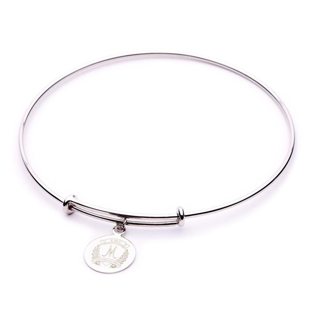 Bracelets range