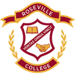 Roseville College square