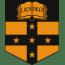 Sydney Grammar NSW Testimonial logo